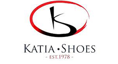 katia-shoes